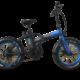570LYNX-blue